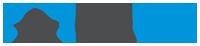CityCMS Logo